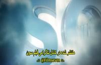 فیلم Force Of Nature 2020 - نیروی طبیعی با زیرنویس فارسی چسبیده