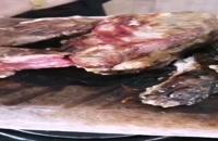 آموزش آشپزی حرفه ای