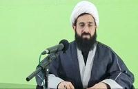 ¿Quiénes Mataron al Imam Husain a.s Eran Sunnitas O Shiitas?