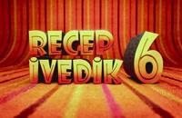 دانلود فیلم رجب ایودیک 6 Recep Ivedik 2019 با زیرنوسی فارسی