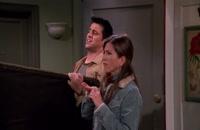 سریال Friends فصل نهم قسمت 16