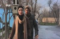 تریلر سریال ایرانی زن بابا Zan Baba 1389