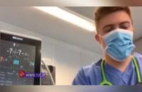 آیا ماسک زدن سطح اکسیژن را کاهش میدهد؟