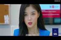 قسمت دوم سریال کره ای Backstreet Rookie