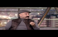 صحبتهای غم انگیز و پایانی علی انصاریان