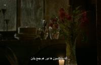 سریال The Originals اصیل ها فصل 5 قسمت 3 با زیرنویس فارسی