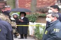 بازداشت سلطان ماسک در نیویورک آمریکا!