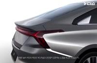 خودرو 2022 Kia K8