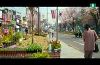قسمت اول سریال کره ای فروشگاه ست بیول تازه کار