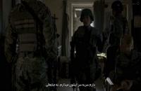 دانلود سریال آینه سیاه Black Mirror فصل 3 قسمت 5