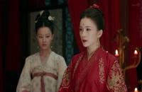 سریال وعده چانگان The Promise of Changan قسمت 10