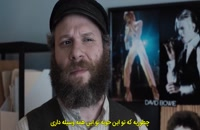 دانلود فیلم خیارشور آمریکایی با زیرنویس فارسی چسبیده (An American Pickle 2020)+کیفیت بالا