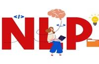 جلسه 2 دوره آموزش NLP - کنترل ضمیر ناخودآگاه