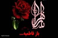 کلیپ شهادت حضرت زهرا