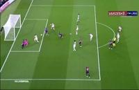 سه پیروزی از دست رفته بارسلونا با والورده/ کامبک خوردن
