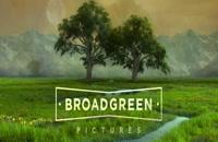 فیلم ترسناک اتاق سبز - Green Room 2015 دوبله فارسی