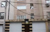 خرید یک  آپارتمان4طبقه  در شهر رشت