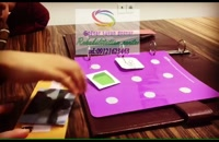 بهترین مرکز درمان اختلالات یادگیری در البرز 09121623463|دهقان ویلا فرعی دهقان