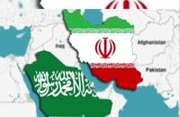 اگر عربستان یا غرب بخواهند جنگی را به ایران تحمیل کنند،چه خواهد شد؟