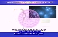 آلایا از سیاره پلیدین قسمت ۳ با زیر نویس فارسی