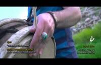 موزیک ویدئو عجم باند به نام سلام از قلب ایران