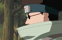 دانلود فصل 1 قسمت 148 انیمه ناروتو Naruto با زیرنویس فارسی