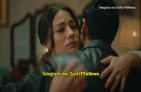 سریال Dogdugun Ev Kaderindir قسمت 6 با زیر نویس فارسی/لینک توضیحات