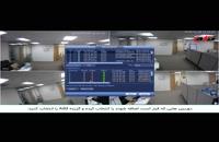آموزش اتصال دوربین آی پی داهوا به دستگاه ان وی آر