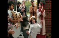 خداحافظ دختر شیرازی