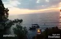 خلیج کاباک در ترکیه