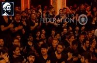 El Día 8 de Rabi3 el martirio del 11 Imam, El Imam Hasan Asgari