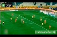 به بهانه تولد آقا کریم باقری فوتبال ایران
