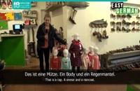 بهترین منبع برای یادگیری سریع زبان آلمانی