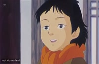 انیمیشن سینمایی اوسیم (دوبله ی فارسی)
