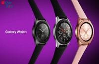 Galaxy Watch SM-R800