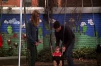 سریال Friends فصل دهم قسمت 7