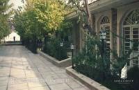 فروش باغ ویلای لوکس در لم اباد ملارد
