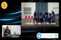 اپیزود۲۳ : مشاوره آزمون رزیدنتی (دستیاری پزشکی) (قسمت سوم و آخر)