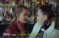 دانلود قسمت 65 سریال ترکی سیب ممنوعه Yasak Elma با زیرنویس فارسی