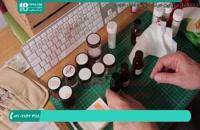 تجهیزات حرفه ای زنبورداری مدرن قسمت 2