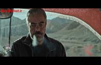 دانلود کامل فیلم قسم