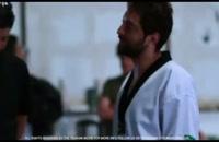 دانلود فیلم سونامی سانسور نشده