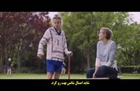 فیلم در جستجوی تو با زیرنویس فارسی Finding You 2021