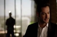 دانلود فصل دوم سریال لوسیفر Lucifer قسمت 13 با زیرنویس فارسی