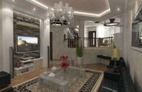 خرید خانه کلنگی در تبریز توسط هلدینگ شریفی