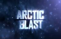 تریلر فیلم سوز شمالی Arctic Blast 2010