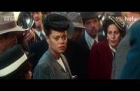 دانلود فیلم The United States vs. Billie Holiday 2021 با زیرنویس فارسی چسبیده