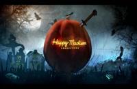 تیزر فیلم هالووین هیوبی - Hubie Halloween 2020