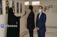 شوخی سخنگوی وزارت خارجه
