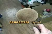 مخملپاش-مخمل پاش-چسب ضدآب-پودرمخمل-فرمول آبکاری-کروم حرارتی-فانتاکروم-جوهر آبکاری09301313308